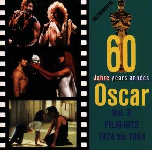 60 Jahre Oscar Vol.3