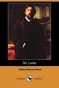Sir Ludar (Dodo Press)