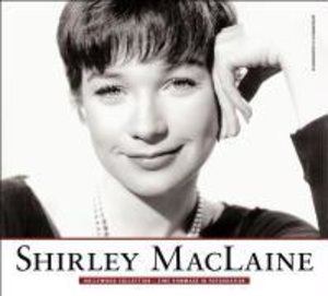 Shirley Maclaine: Hollywood Collection