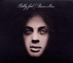 Piano Man 2 CD Legacy Edition