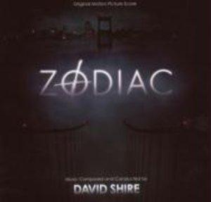Zodiac-Die Spur des Killers
