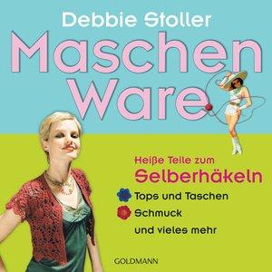 Maschen Ware