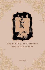 Branch Water Children