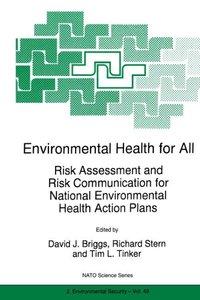 Environmental Health for All