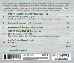 Klaviersonate op.37/Klaviersonate 2 op.36