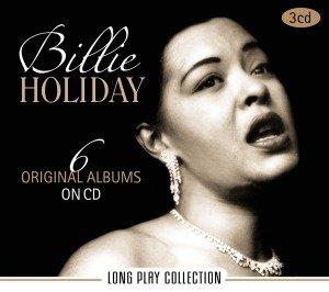 Long Play Collection-6 Original A