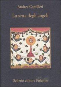 La setta degli angeli