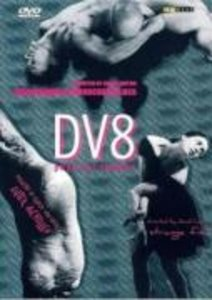 DV 8 Physical Theatre