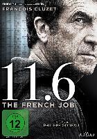 11.6 (DVD) - zum Schließen ins Bild klicken