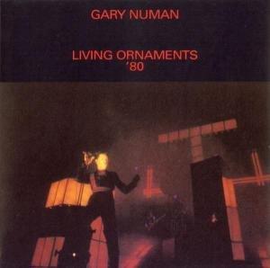 Living Ornaments 80