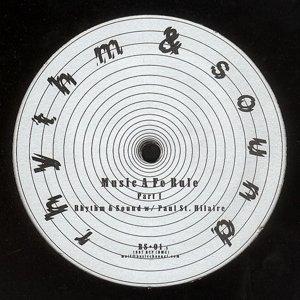 Music A Fe Rule