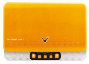 VTech 80-109744 - Lern-PC: Schulstart Laptop E