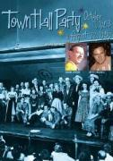 At Town Hall Party-October 11,1958 & Aug.22,1959 - zum Schließen ins Bild klicken