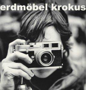 Krokus (LP)