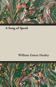 A Song of Speed