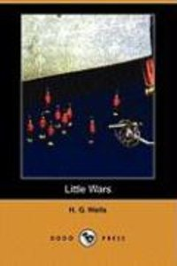 Little Wars (Dodo Press)