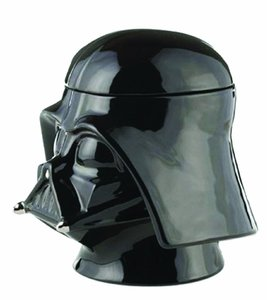 Joy Toy 21295 - Darth Vader Keramikkeksdose