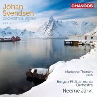 Orchesterwerke Vol.3 - zum Schließen ins Bild klicken