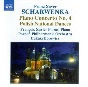 Klavierkonzert 4