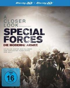 Modern Warfare 3D