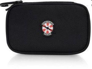 NDSI Cargo Bag [black]