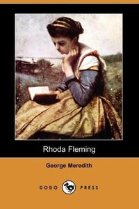 Rhoda Fleming (Dodo Press)