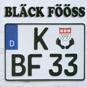 K-BF33