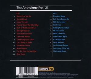 Anthology Vol.2