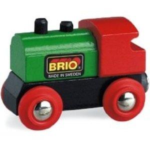 Brio 33610000 - Brio-Lok