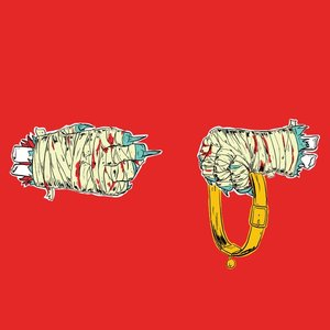 Meow The Jewels (Limited Edition 2LP)