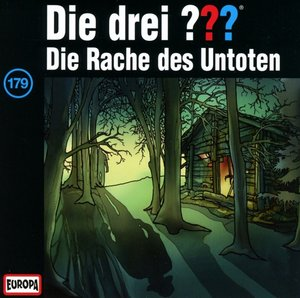 179/Die Rache des Untoten