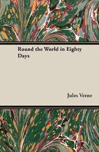 Round the World in Eighty Days
