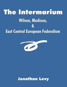 The Intermarium