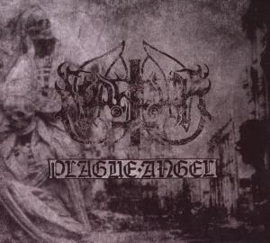 Plague Angel (Boxset)