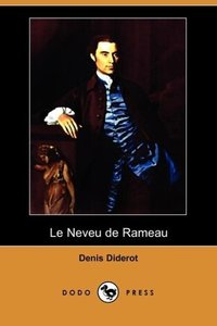 Le Neveu de Rameau (Dodo Press)