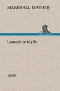 Lancashire Idylls (1898)