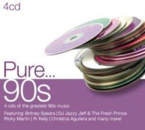Pure...90s