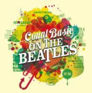 On The Beatles & The Atomic Mr.Basie