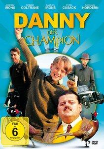 Danny - Der Champion