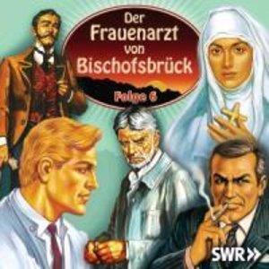 SWR-Der Frauenarzt Von Bischofsbrück Folge 6