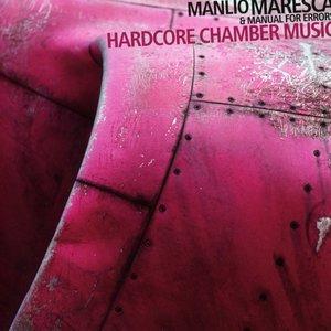 Hardcore Chamber Music