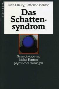 Das Schattensyndrom