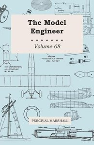 The Model Engineer - Volume 68