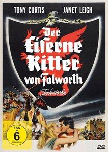 Der eiserne Ritter von Falworth