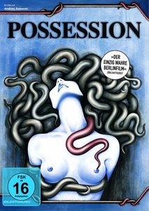 Possession (Special Edition)
