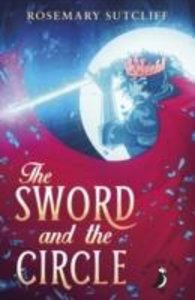 The Sword and the Circle