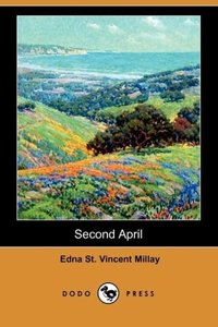 Second April (Dodo Press)