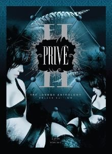 Prive-The Lounge Anthology Vol.2