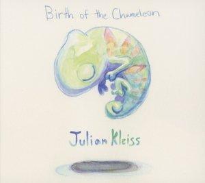 Birth Of The Chameleon