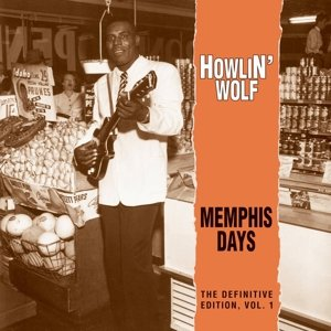 Memphis Days Vol.1